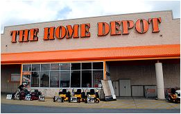 RARE~ $10 off $100 Home Depot Coupon Code!