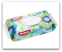 99¢ Huggies Wipes at ShopRite with Stacked Coupons!
