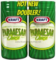 HOT New .75/1 Kraft Doubler!! Print, Print, Print!