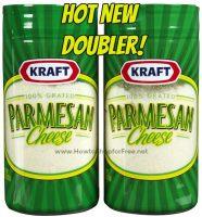 HOT New .75/1 Kraft Doubler!! Print, Print, Print!