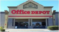 Office Depot Peny Sale!