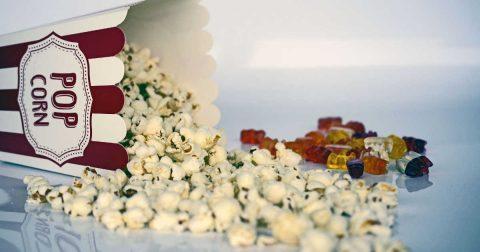 popcorn-movies
