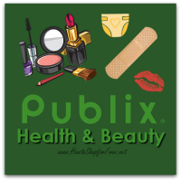 Publix – Grocery Adv Buy June 24 – July 7