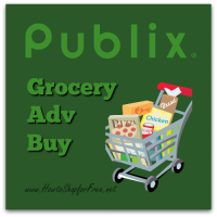 Publix – Grocery Adv Buy Sep 2 – Sep 15