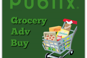 Publix – Grocery Adv Buy Mar 17 – Mar 30