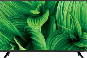 Best Best Early BF: 48″ VIZIO HDTV $100 off, Only $249.99!