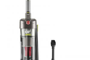*Deal of the Day* Hoover Cleaner Air Vacuum $79 +FREE S&H