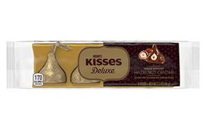 Free Hershey's Kisses Deluxe for Kroger & Affiliates!