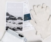 Blue Friday Cleanup Kit ~ FREE Gloves & Trash Bags