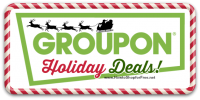 Groupon Holiday Deals ~ Photo Deals, Cards +More!