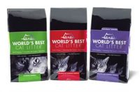 $2/1 World's Best Cat Litter™