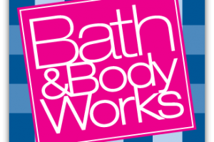 FREE Gift (up to $14) wys $10 at Bath & Body Works!!