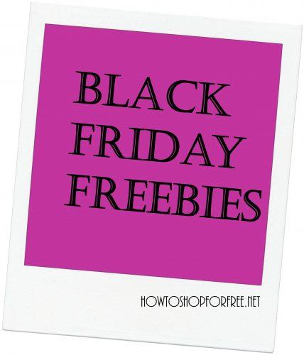 bf-free