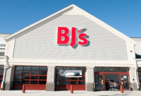 FREE 3 Month Membership to Bj's!