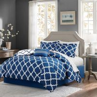 Madison Park Bed Sets, as low as $34 *Today Only* (Reg/$80)