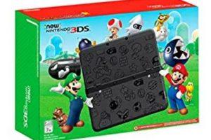 Nintendo 3DS $99