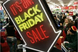 Read My Black Friday Tips on Fox News