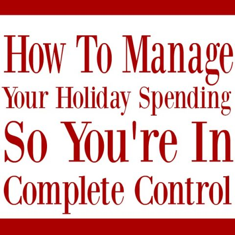 how-to-manage-your-holiday-spending