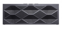 69% OFF Jawbone Bluetooth Speaker +FREE Ship