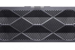 69% OFF Jawbone Bluetooth Speaker +FREE Ship