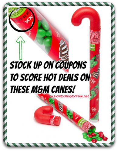graphic relating to Printable Candy Coupons referred to as Canes discount coupons printable - Modells printable discount coupons 2018