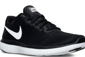 Men's Nikes $27.97 at Macy's