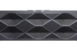 $35 Jawbone MINI JAMBOX Bluetooth Speaker (Save $95!)