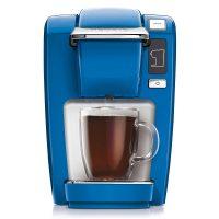 $64 Keurig® K10/K15 Personal Coffee Brewer!!!