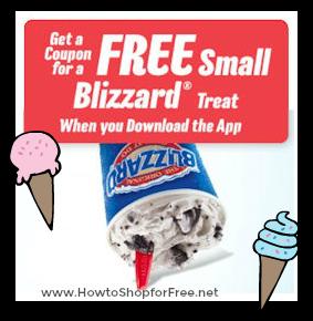 dq free blizzard