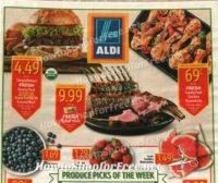 ALDI Ad Preview, July 2-8