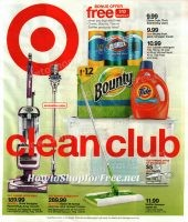 Feb. 19-25 TARGET Early Ad Scan!