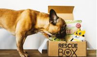 **Groupon Deal – TODAY Only** One Month RescueBox Subscription ~ $6.00 ($29.95 Value)