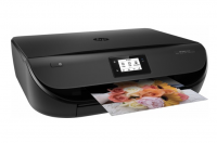 50% off HP Envy Wireless Printer ~ Today Only!!