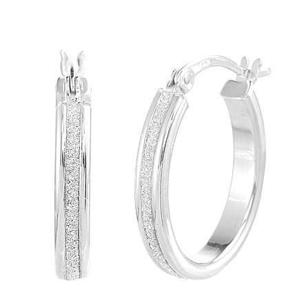 202344ce5a810 FREE Hoop Earrings | How to Shop For Free with Kathy Spencer
