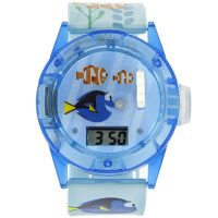 FREE Dory Projection Sound FX Watch from Sears!