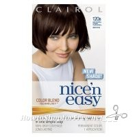 Clairol Hair Color UNDER A BUCK!!!
