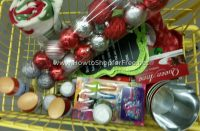 Check Out Denise's 25¢ Dollar General Finds!!