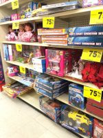 75% Off Toys at Rite Aid