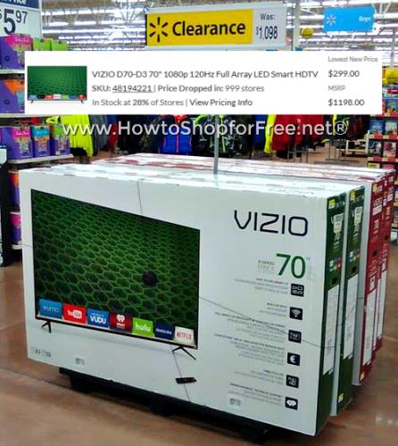 Walmart Vizio Tv Coupons Mission Tortillas Coupon 2018