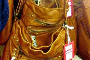 Mossimo Cross Body Bag 70% OFF ~ So Stylish!