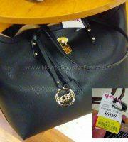 $39.00 BCBG Bag @ T.J.Maxx?! O-M-G!!