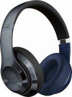 WHOOOP!! Save $180 on Beats Wireless Headphones!!