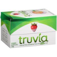 $0.40 Truvia Sweetener 40ct @ Publix (Jan 5-11) *HOT*