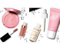 FREE tarte or Caudalie Mini Gift for Your Birthday @ Sephora