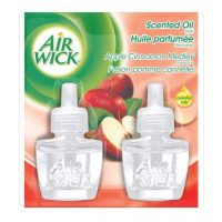 $1.75 Air Wick Scented Oil Twin Refills @ Publix (Jan 5-11)