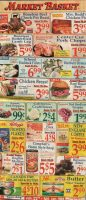 Market Basket Ad Scan 1/22 – 1/28