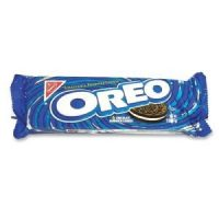 Free Oreo or Oreo Thins with 7-Eleven App, Today Only!
