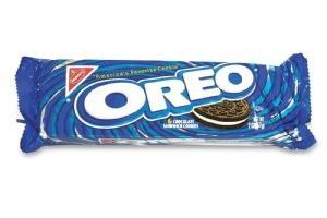 Grab FREE Oreo or Oreo Thins TODAY with 7-Eleven App!
