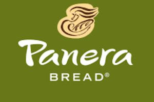 $3 off $6 Panera Order when you use Rapid Pickup!!