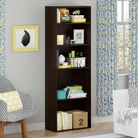 +$4 MM wyb 2 Good To Go Bookcases from Kmart!!